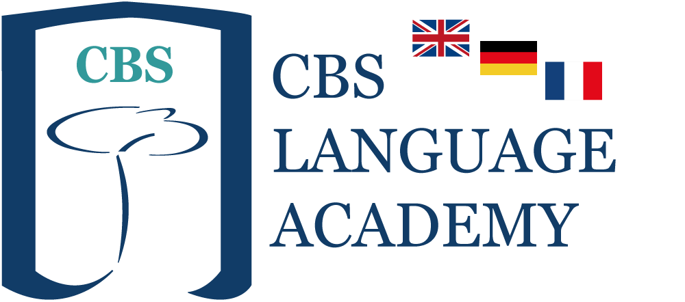 CBS Language Academy