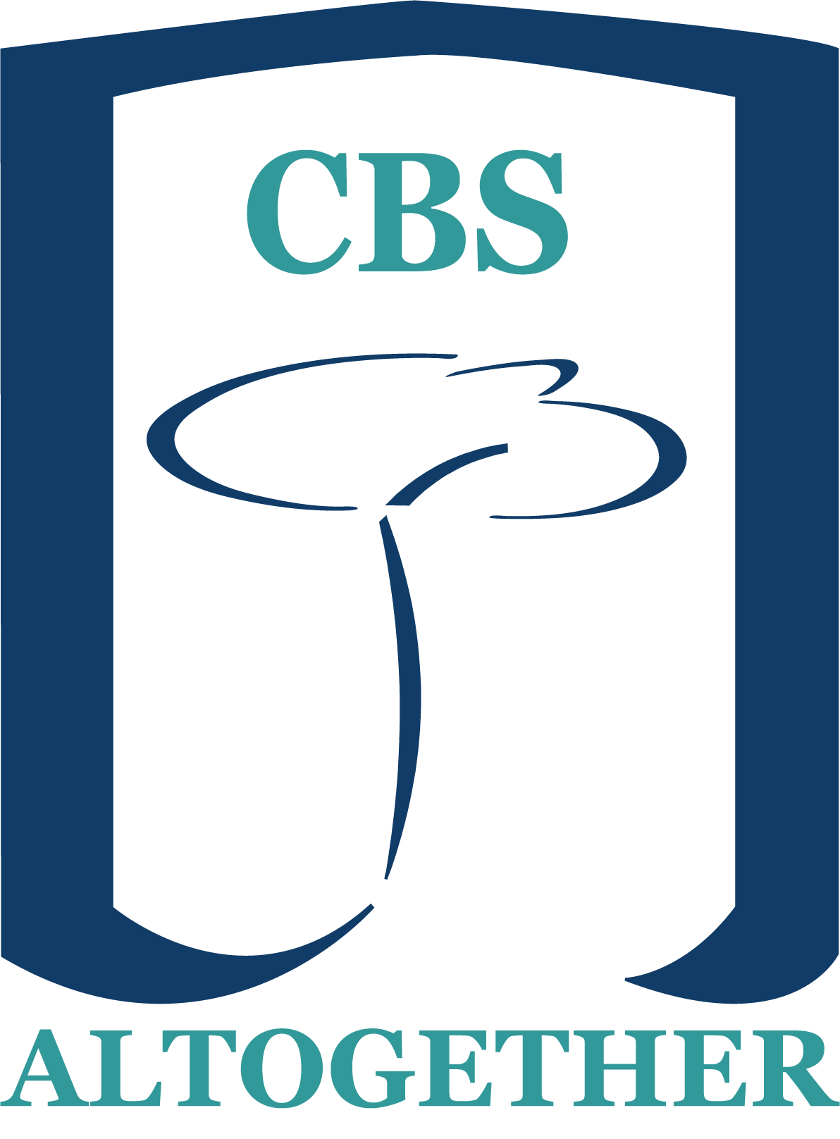 Entorno CBS | CBS Altogether
