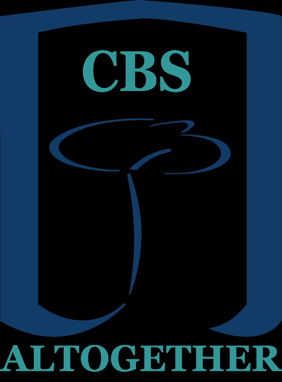 Entorno CBS